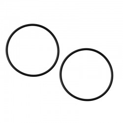 O-Ring Set Astral-Sena...